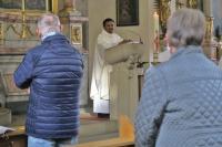 GD-in-der-Kirche (02)