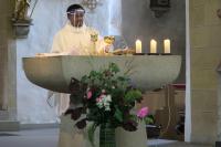 GD-in-der-Kirche (06)