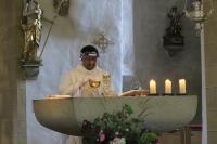 GD-in-der-Kirche (07)