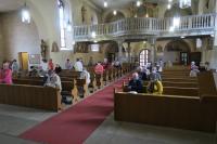 GD-in-der-Kirche (11)