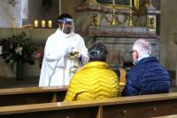 GD-in-der-Kirche (09)