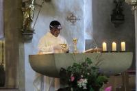GD-in-der-Kirche (08)