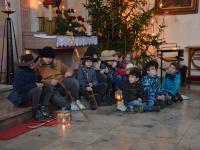 2019-12-24 Kinderkrippenfeier (8)