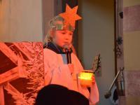 2019-12-24 Kinderkrippenfeier (9)