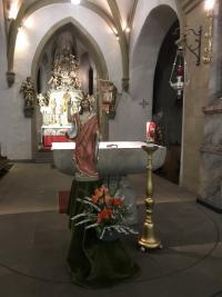 St-Kilian (1)
