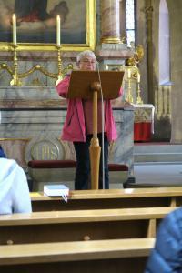 GD-in-der-Kirche (05)