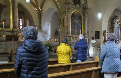 GD-in-der-Kirche (01)