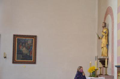2021-04-11FamGD-BE (3)