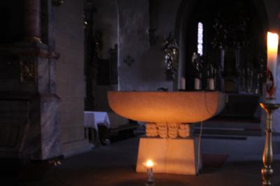 leere Kirche (16)
