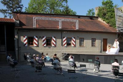 WGD-Burghof (8)