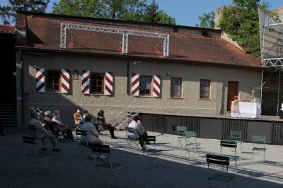 WGD-Burghof (2)