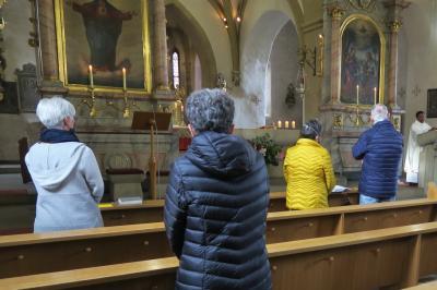 GD-in-der-Kirche (03)