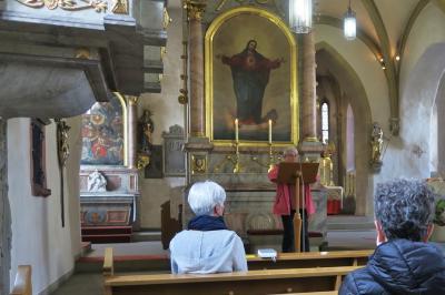 GD-in-der-Kirche (04)