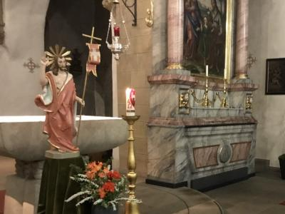 St-Kilian (2)